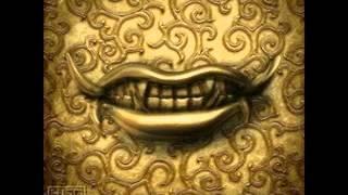 The Nine Treasures (九宝) - 十丈铜嘴 (Arvan Ald Guulin Hunshoor) [full album]
