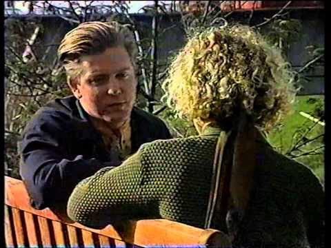 Shortland Street ~ Episode 102 ~ October 13, 1992