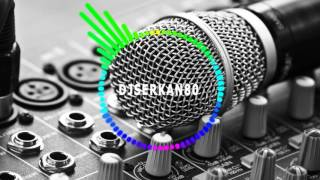 Berksan Ft.  Turaç Berkay Özer - Arıza 2016 Remix  (Djserkan80 Edit)
