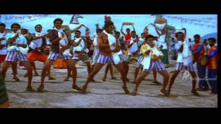 Muthukku Muthaga | Tamil Movie | Scenes | Clips | Comedy | Songs | Ennandra Song