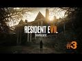 Resident Evil 7: Biohazard | Capítulo 3: