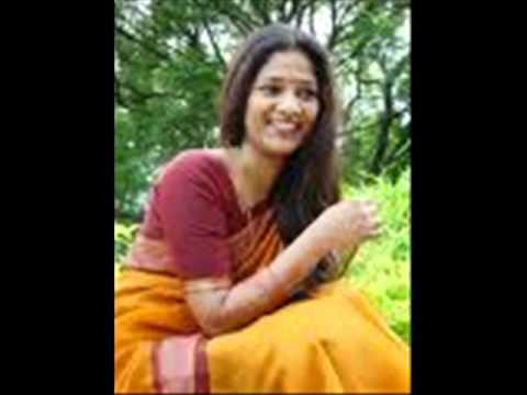 manvantara kannada serial title track free