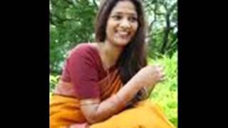 Mayamruga & Manvanthara-Title Tracks