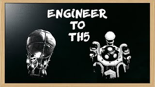Clash of Clans- How to engineer 2.0!(Ep.2)