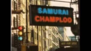 Masafumi Takada - At the End of the Journey (Samurai Champloo Rhythm Tracks)