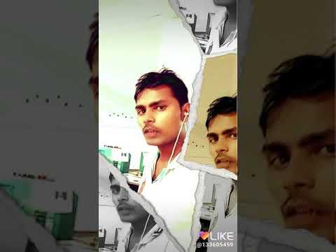 Dilwale to bahut Dekhe par Uske Jaisa nahi(2)
