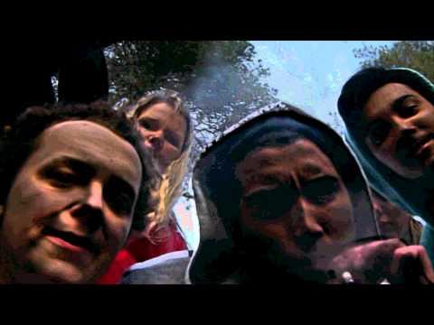 Nordic Black Xpress  -  D.N.A.  teaser