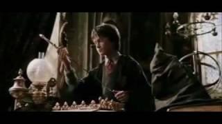Harry Potter und der geheime Pornokeller /uncut  (volle Länge)