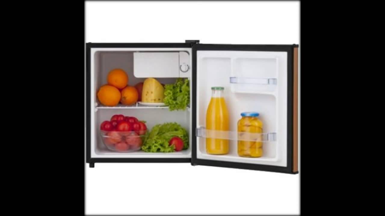 Холодильник Индезит. Можно ли покупать. Обзор от мастера - YouTube