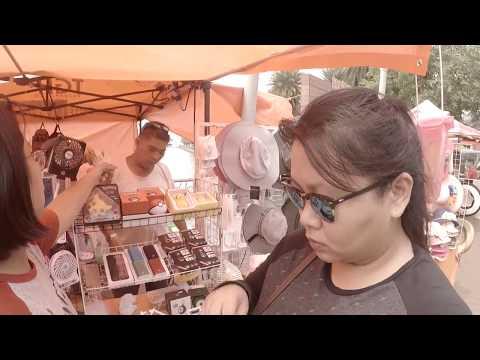 GoPro Hero 5 - Singapore Trip | Vlog