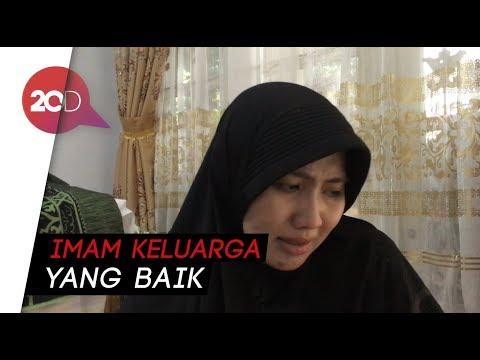 Sebelum Meninggal, George Mustafa Taka Perdalam Ilmu Agama Islam Mp3