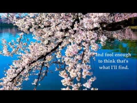 I Need To Be In Love ~ Carpenters (HD, HQ, lyrics)