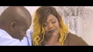 FATOU NDIGUEL (SAMA LOVE) Clip officiel