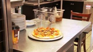 New Day Cleveland: Tony Sacco's Pizza