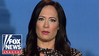Stephanie Grisham on what to expect from Trump, Cuomo meeting