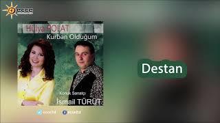 Destan - Hülya Polat Resimi