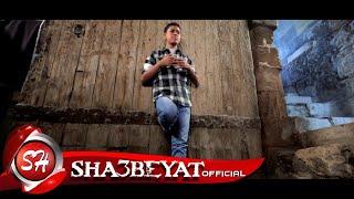 كليب مهرجان الدنيا شمال - غناء محمود العمده - احمد السويسى  ( الدنيا سيرك ومسرحية  )