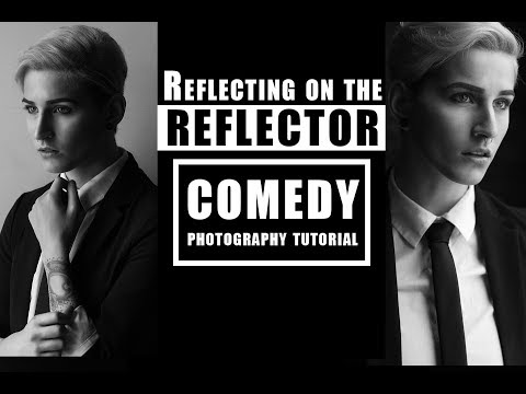 5-angles-to-use-a-reflector---window-light-portrait-photography-tips-(-wonderwall)