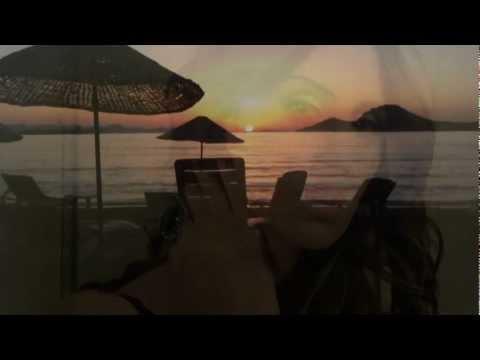 Mustafa Sandal feat. Emina Sandal....Çek Gönder (Take and send)....Turkish Music ☾* 2012