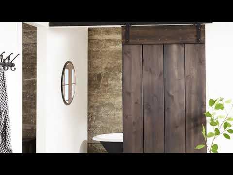 Zolderverbouwen tot slaapkamer | Timmerbedrijf Vlot from YouTube · Duration:  1 minutes 14 seconds