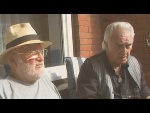 Fascher_trailer2010_06A.mov