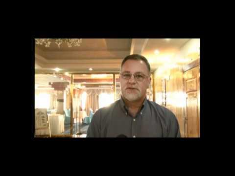 CCA Mongolia credit union coaching mission 2011