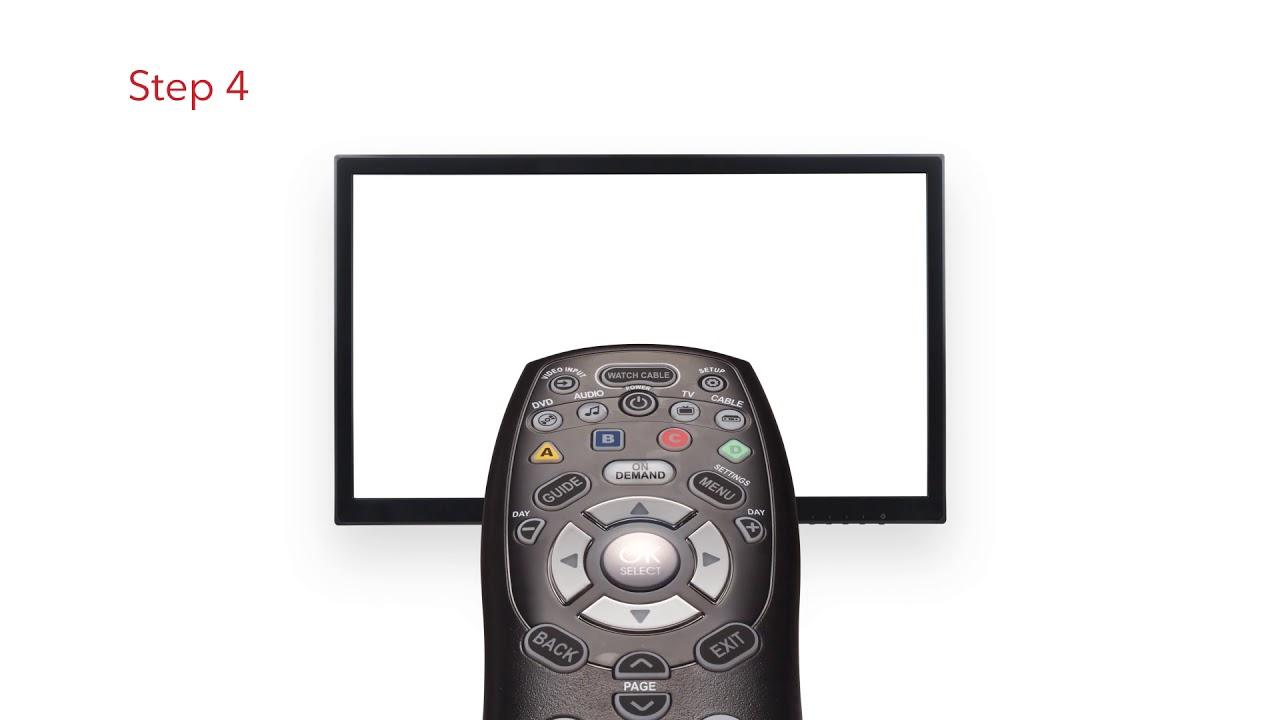 1056b04 remote control programming
