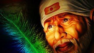 Shirdi Baba Songs Mahanadhi Shobana tamil