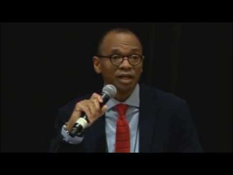 AERA 2017: Racial Conciliation, Interest Convergence, and the Role of Education and Schooling
