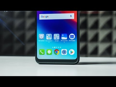 Нафиг смартфоны Xiaomi и Honor! Пришел REALME 🔥🔥🔥