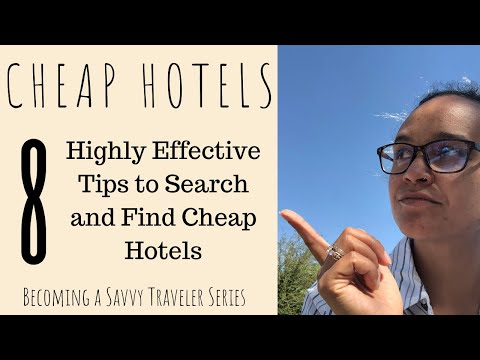 8-highly-effective-ways-to-search-and-find-cheap-hotels-(becoming-a-savvy-traveler-series)
