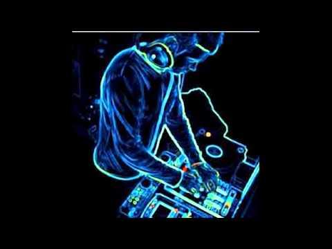 Wali Si Udin Bertanya (DJ Music REMIX)
