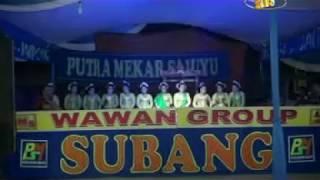 20 tatalu/ WAWAN GROUP/CIPATAT/H ENI/BANDUNG BARAT