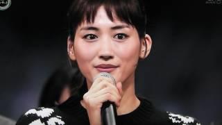 NHKの「明日へ多へコンサート」での「花は咲く」 綾瀬はるかさん情報→ht...