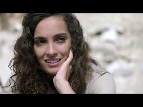 Conheça a história de Lia a partir da próxima terça (26) na tela da Record TV