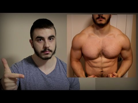 How to Make Epic Gains As a Novice/Beginner