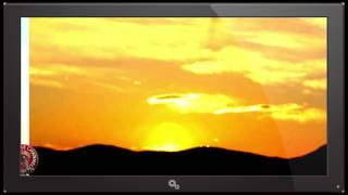 BREAKING REPORT! Project Bluebeam Projector ? Double Sunset Footage, Planet X Nibiru 2016 Update