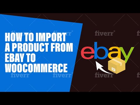 woocommerce Ebay dropshipping [wooshark] - Chrome Web Store