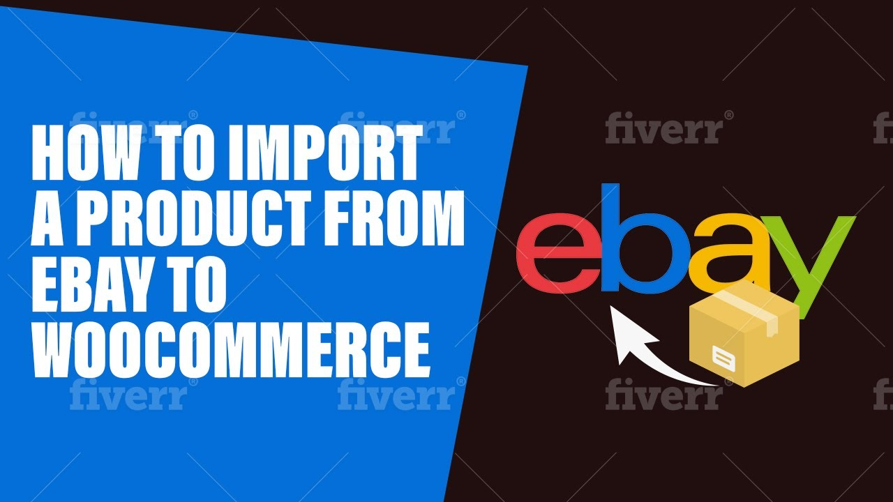 How To Earn Amazon Money Import Products To Dropship