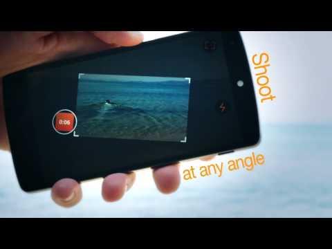 Horizon Camera - Apps on Google Play