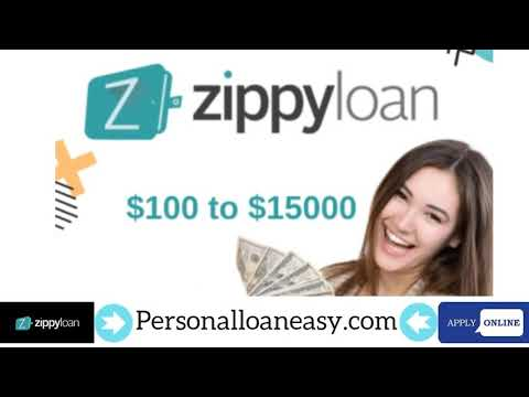 Zippy Loans -  Zippy Loans Reviews