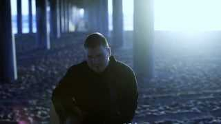 "Video Front Porch Step ""Drown"" Official Music Video download MP3, 3GP, MP4, WEBM, AVI, FLV Juni 2018"