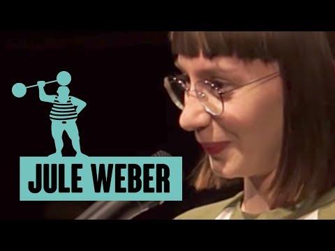 Sensation! 300 Jahre alte Dose sprengt alle Erwartungen - Bares für Rares vom 12.07.2018 | ZDFиз YouTube · Длительность: 15 мин15 с
