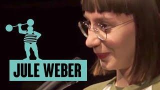 Jule Weber - Mutter werden