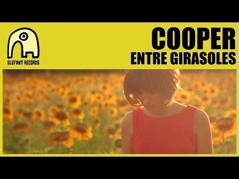 Видео Cooper