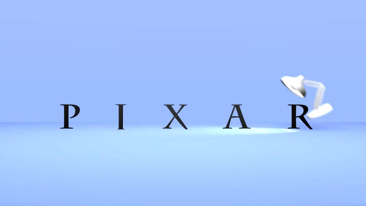 Blender 3d - PIXAR Logo V2 - YouTube for pixar lamp gif  166kxo