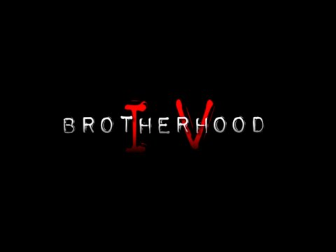 Trailer do filme The Brotherhood 4: The Complex