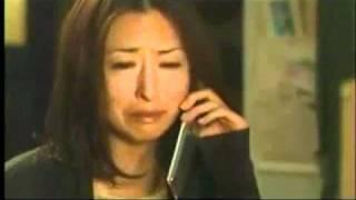 ドラマMotherのいいとこ編集.