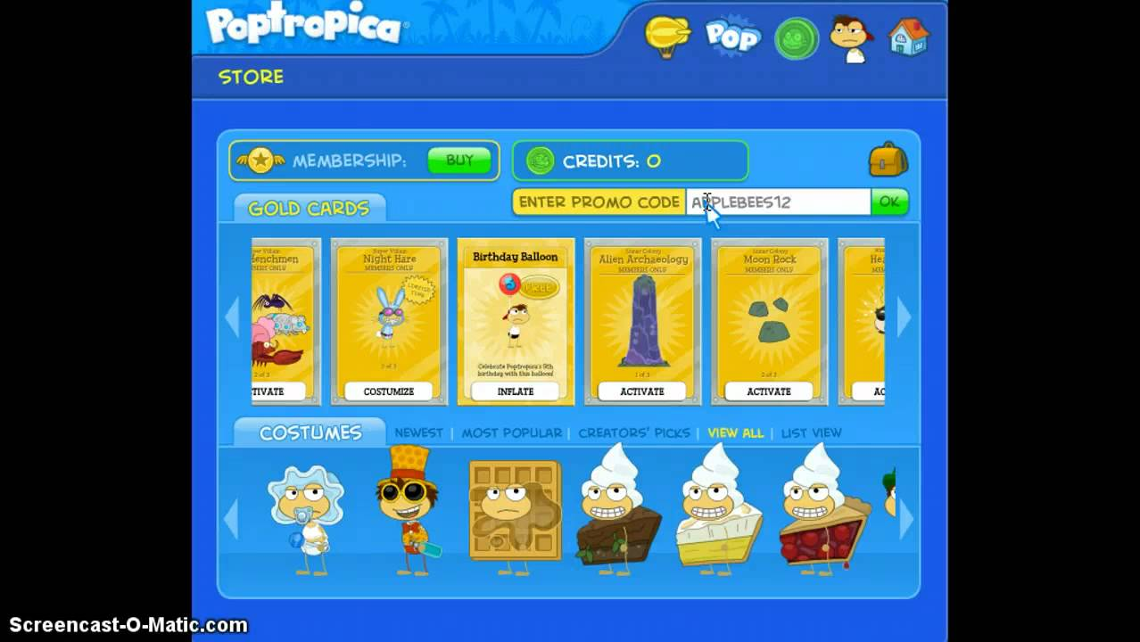 how to solve sos in poptropica
