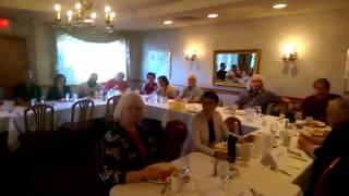 BRN Meeting 5 26 15